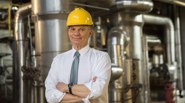 dr. Marko Agrež, tehnični direktor (foto U. Štebljaj)